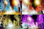 slideshow_large