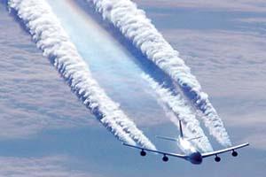 نتیجه تصویری برای 'بارورسازی ابرها'